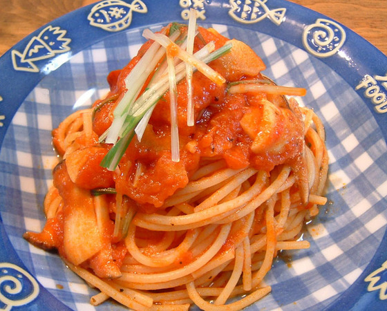 1000-tomato-eringi-mizuna-800.jpg
