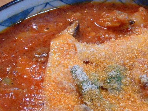 tomato-sousu-parumezan.jpg